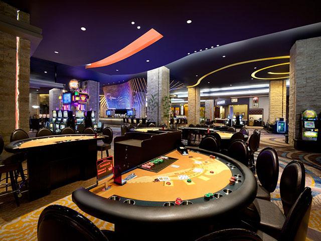 Хард-рок казино доминикана как сообщить о казино