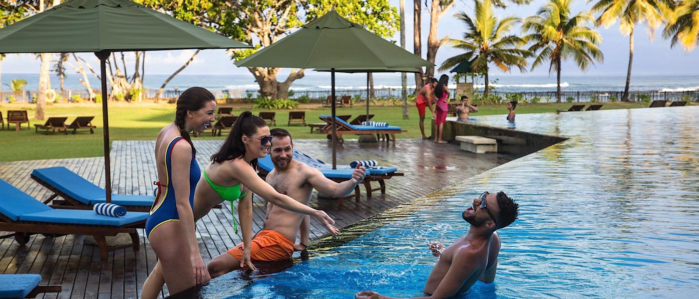 Holidays in Massa reviews