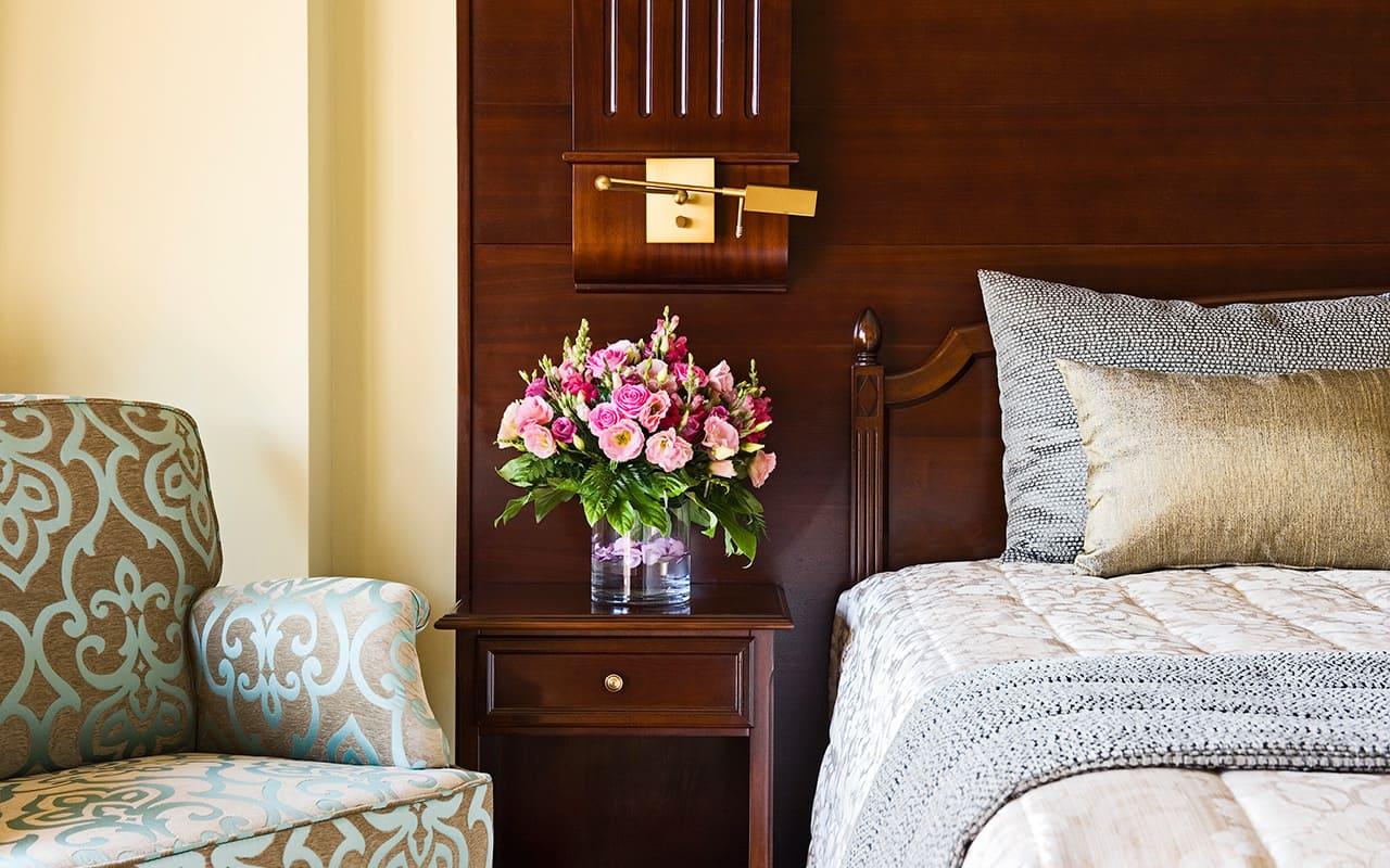 022C-thalia_suite_bedroom2