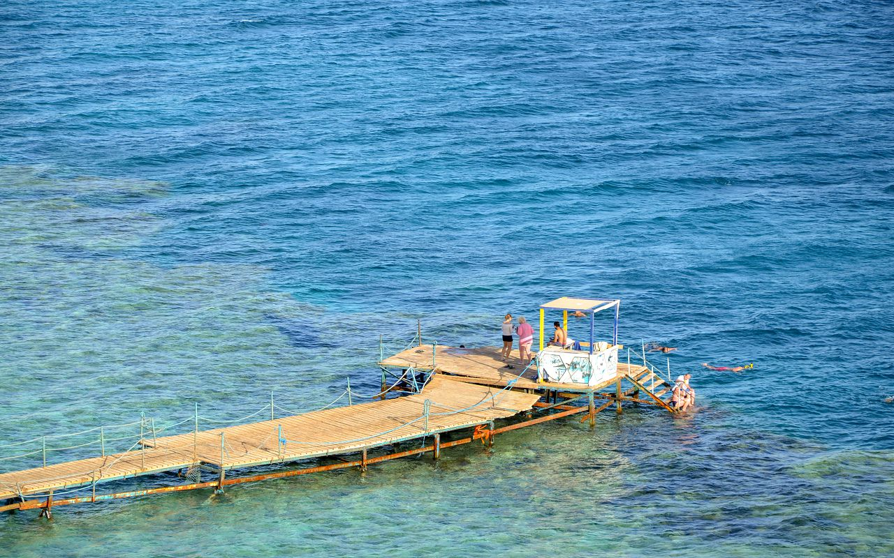 5Faraana Reef (3)