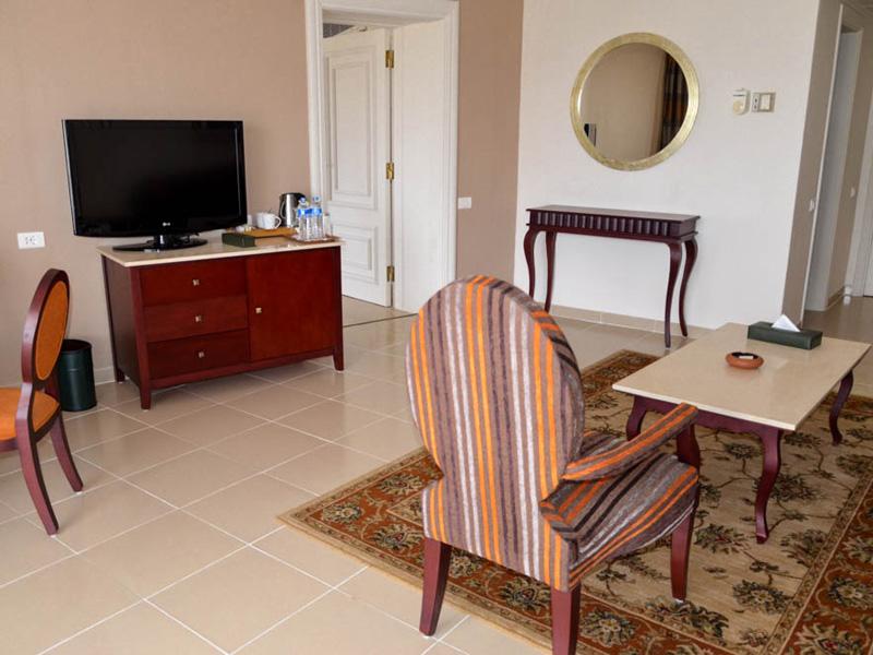 Baron Resort Junior Suite (5)