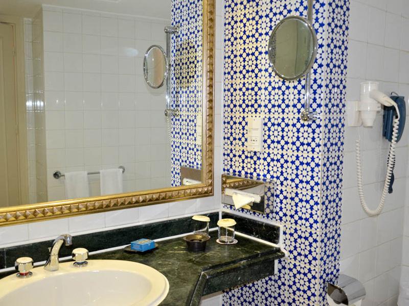 Baron Resort Junior Suite (8)