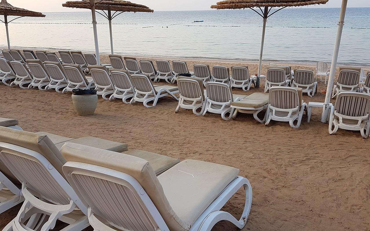 Reef Oasis Beach Resort_101-min