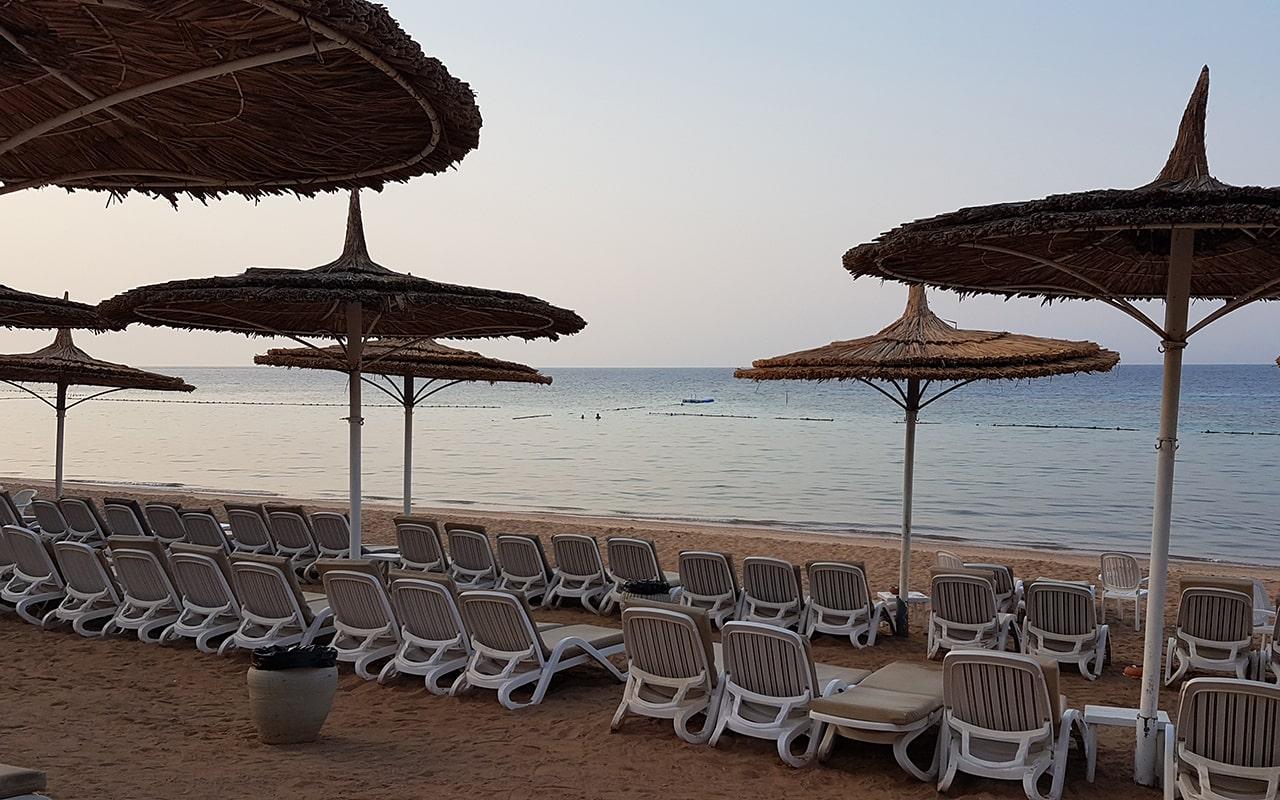 Reef Oasis Beach Resort_102-min