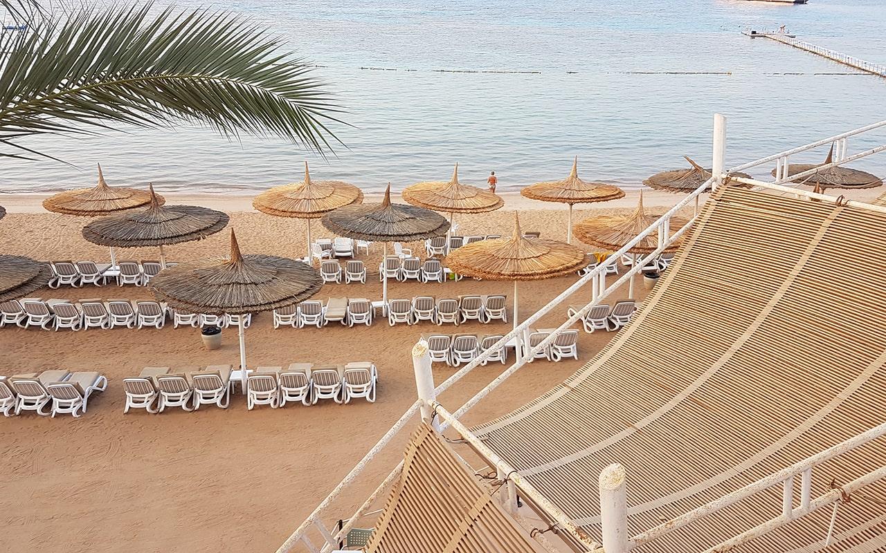 Reef Oasis Beach Resort_106-min