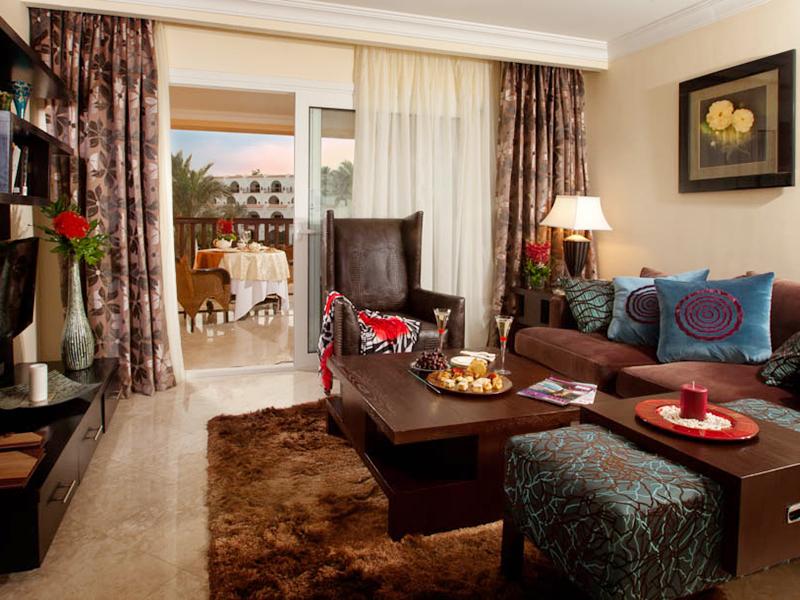 Royal Savoy Suite (4)