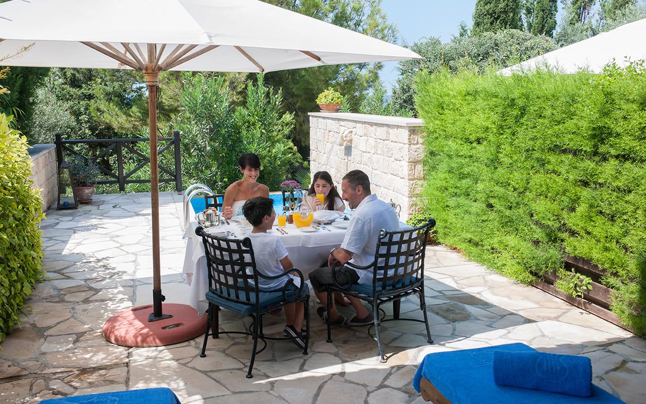 Royal_Garden_Villas_pool_B