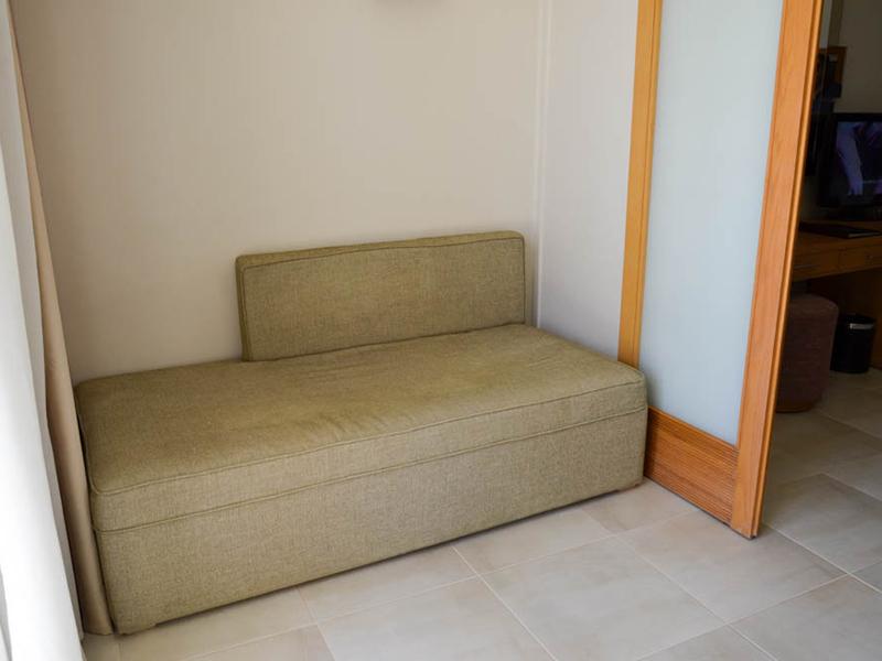 Family Superior Room (6)