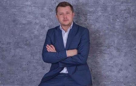 Станислав Баев