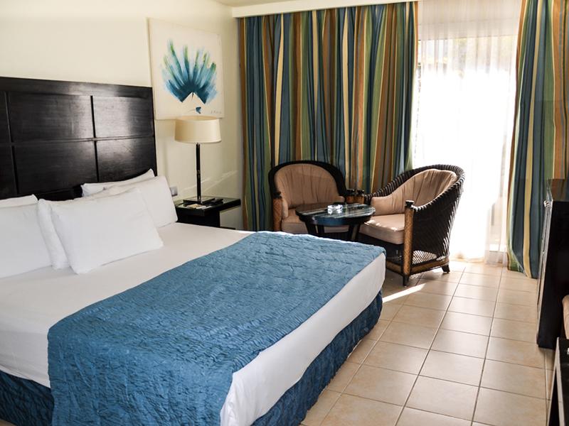 Blu Bay Preferred Room 3