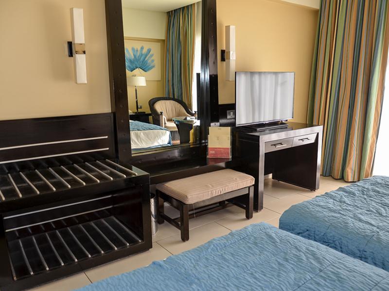 Blue Bay Standard Room 3