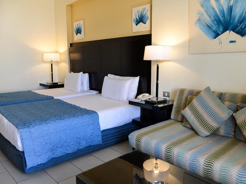 Blue Bay Superior Room 4