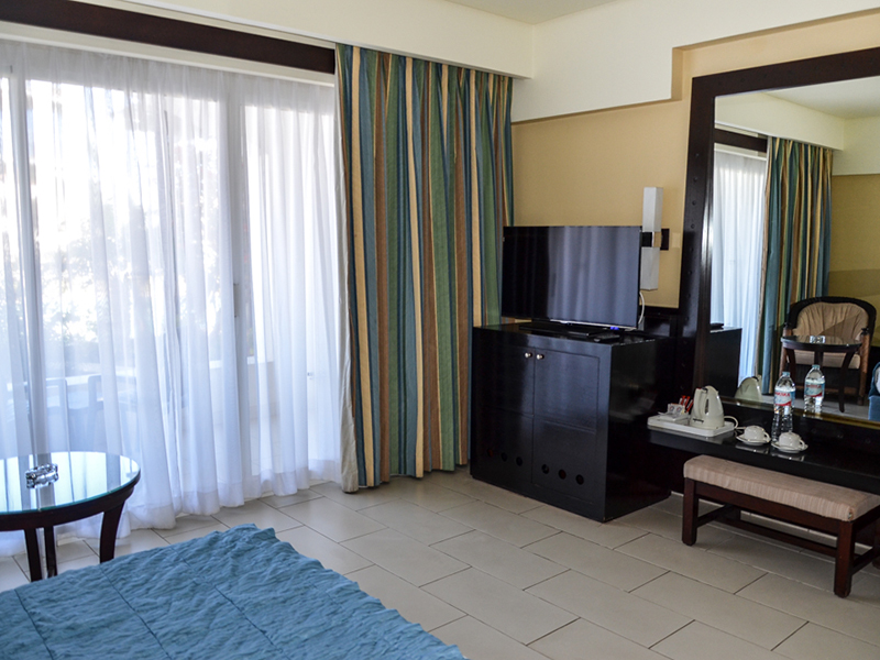 Blue Bay Superior Room 7