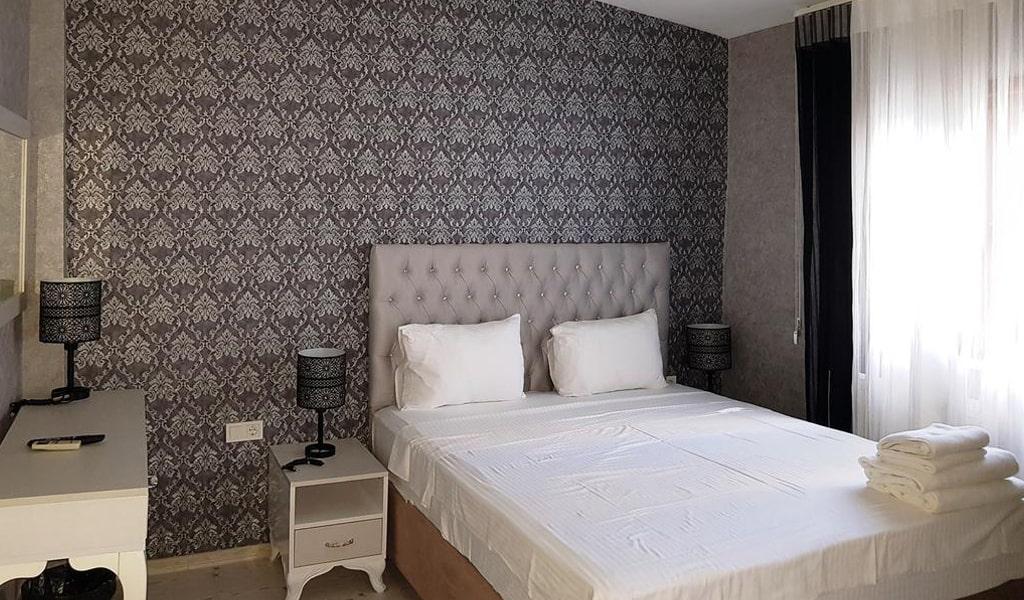 Kupeli Palace Hotel (10)