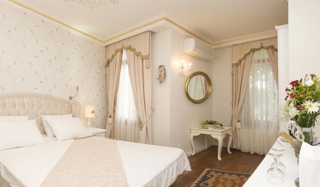 Kupeli Palace Hotel (32)
