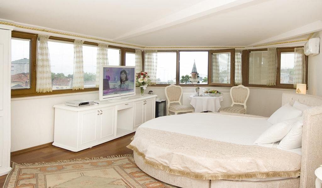 Kupeli Palace Hotel (38)