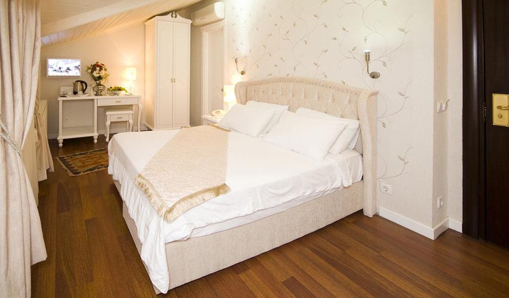 Kupeli Palace Hotel (39)