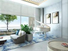 Blue Kotor Bay Premium Resort