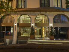 Dundar & Spa Hotel
