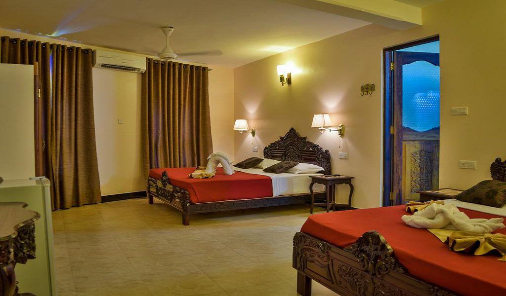 8Tembo Palace Hotel (1)
