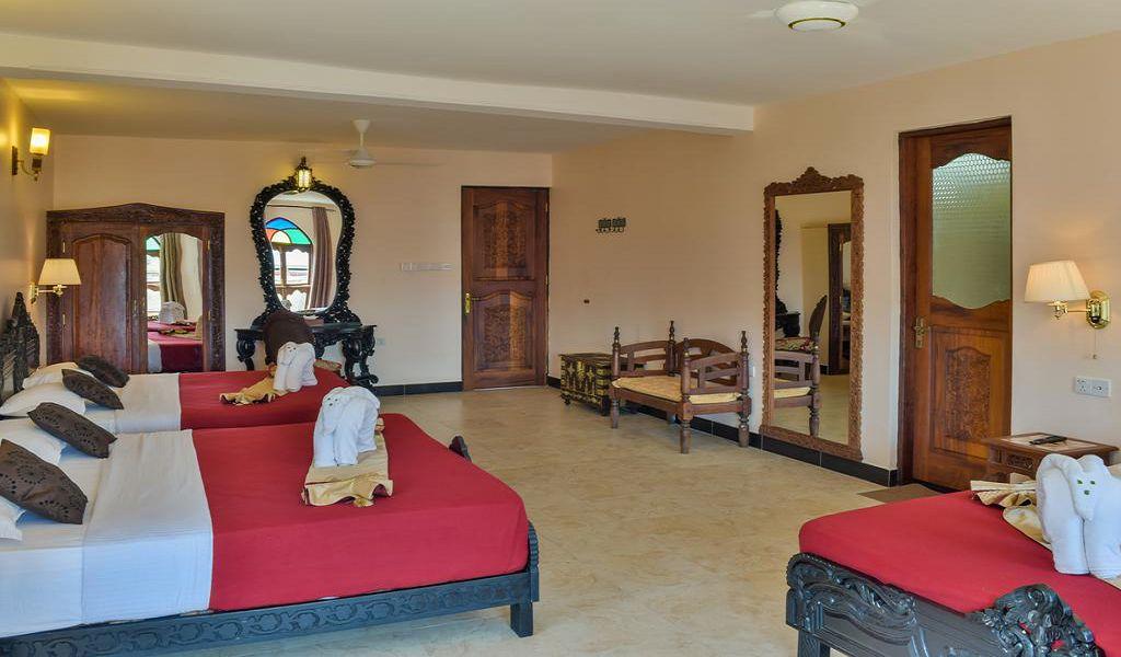 8Tembo Palace Hotel (15)