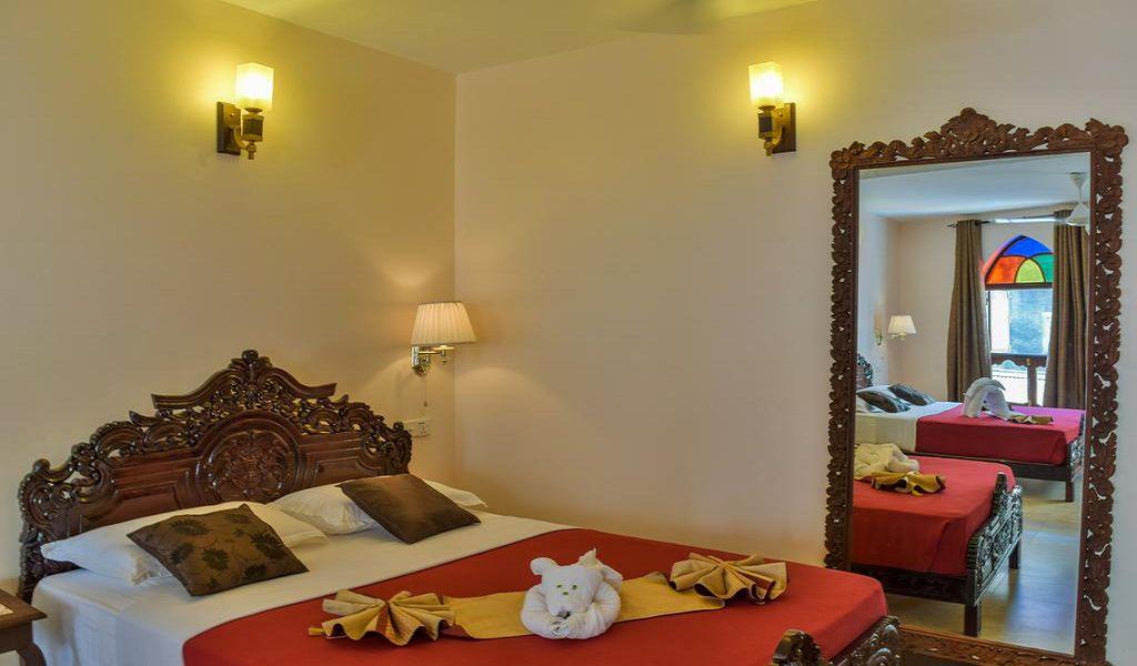 8Tembo Palace Hotel (16)