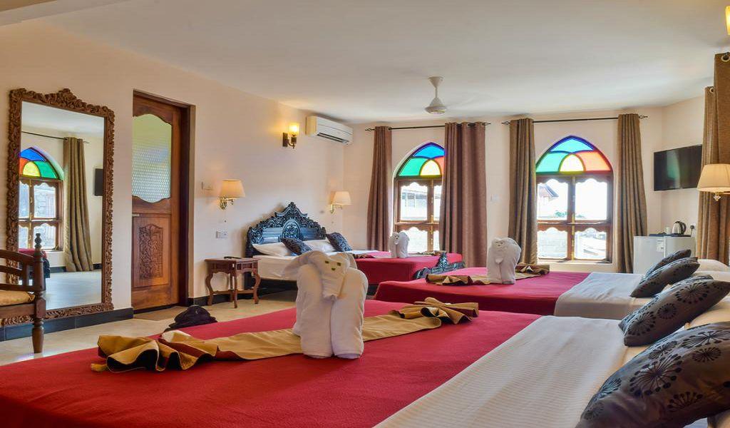 8Tembo Palace Hotel (17)