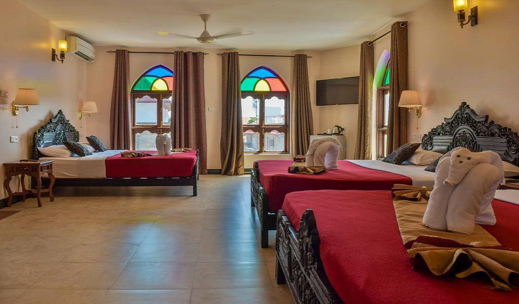 8Tembo Palace Hotel (19)