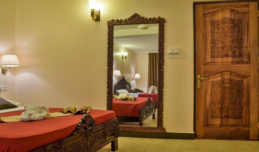 8Tembo Palace Hotel (22)