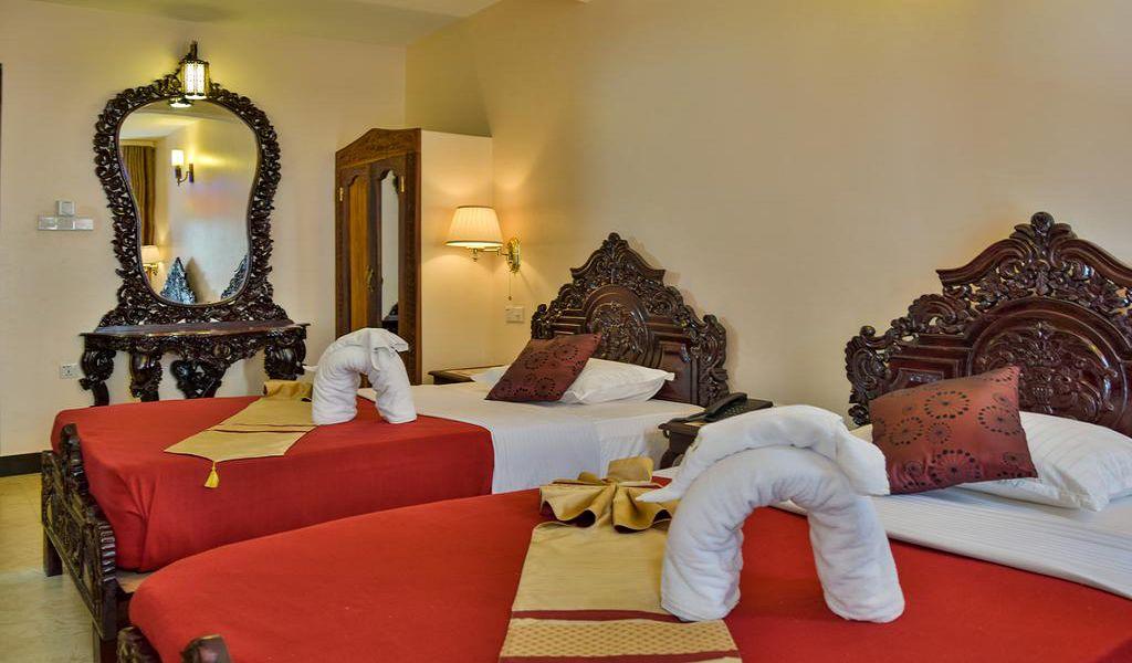 8Tembo Palace Hotel (9)