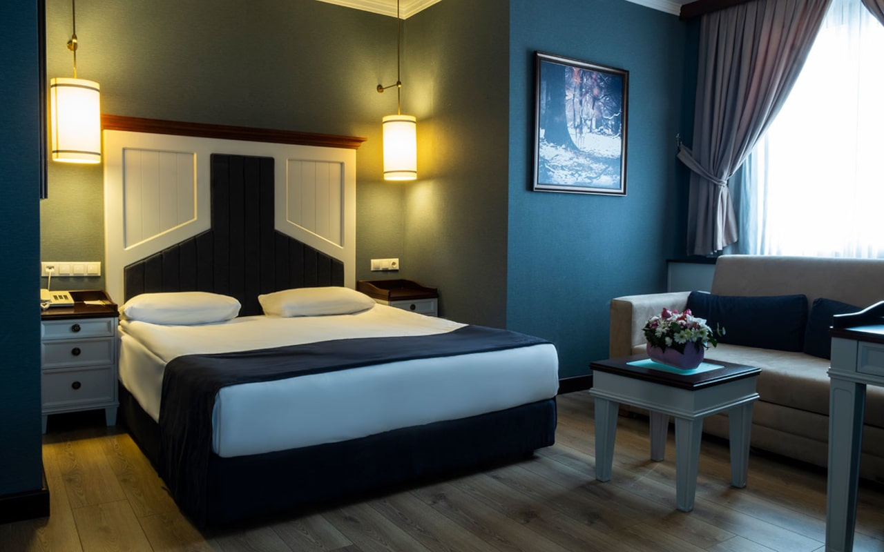 Comfort Room_03-min