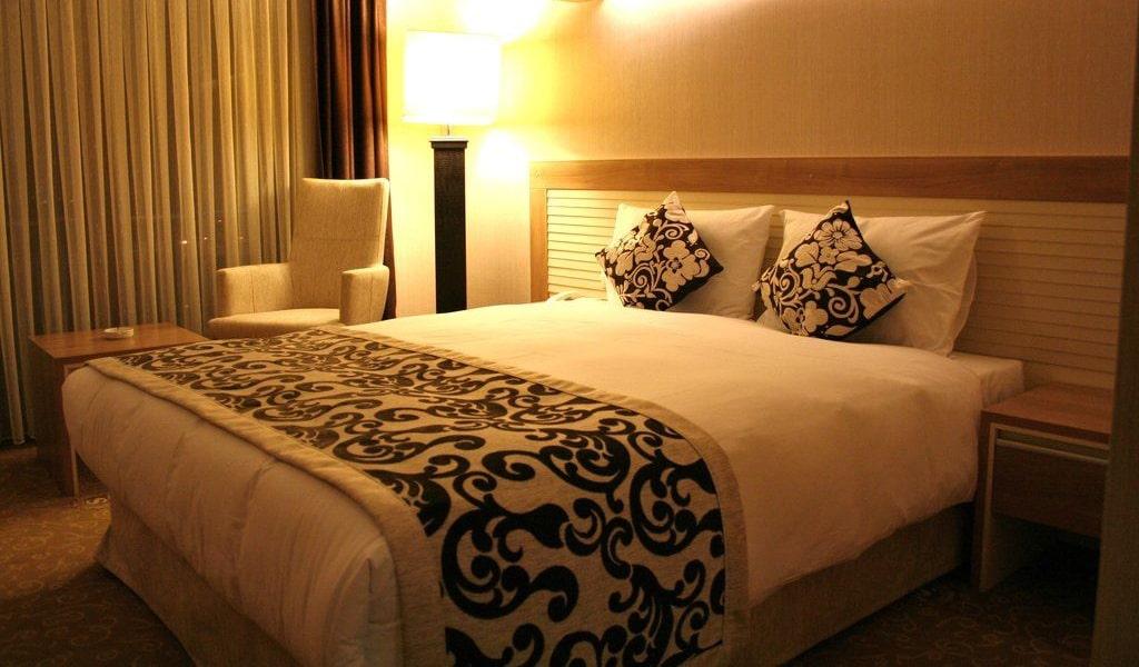 Serace Hotel_06-min