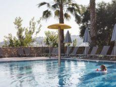 Almyrida Bay Hotel