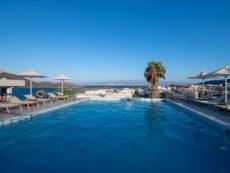 Elounda Akti Olous Hotel & Resort