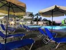 Gouves Bay Hotel