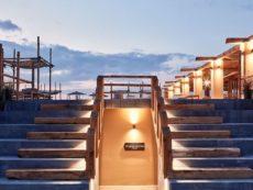 La Mer Resort & Spa Crete
