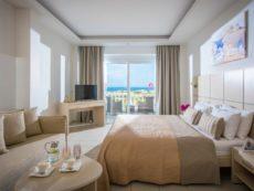 Matheo Hotel Villas & Suites Crete