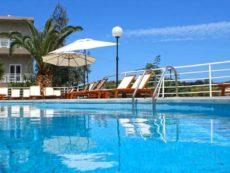 Pelagia Bay Hotel