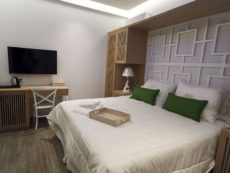 Villagio Hotel (Adults Only)