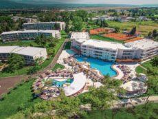 Azul Beach Resort Montenegro by Karisma (ex. Holiday Villages & Long Beach)