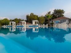 Azul Beach Resort Montenegro by Karisma (ex. Holiday Villages & Long Beach)