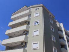 Villa Marea I