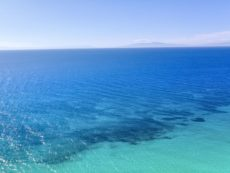 Greek Pride Beach Villa